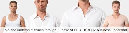 what to wear under dress shirt new t shirt design