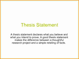 research design thesis example paper thesis statement kidakitap com statements for history