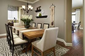 dining room table centerpieces ideas dining room table centerpiece ideas dining room feature wall ideas
