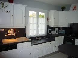 repeindre cuisine rustique repeindre meuble de cuisine sans poncer great une bonne ide pour