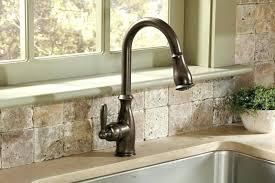 high arch kitchen faucet moen high arc kitchen faucet moen arbor single handle high arc