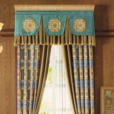Window Swags And Valances Patterns Swag Valances For Living Room Blinds Shades Palos Verdes Tustin
