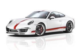 porsche 911 design porsche 911 by lumma design wallpaper hd car wallpapers