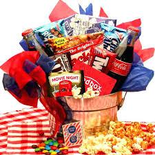 healthy snack gift basket snack gift basket ideas healthy snack gift basket ideas earthdeli