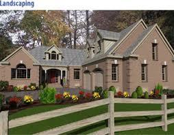 punch home design software comparison professional home design software nova development