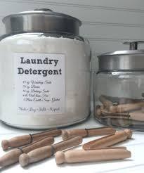 Laundry Room Detergent Storage 85 Laundry Room Reveal Lemons Lavender Laundry