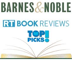 Barnes Noble Reno Nv Rt18 We U0027ll See You In Reno Nevada Rt Book Reviews