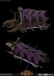 total siege image total war siege ram render 1 jpg warhammer wiki