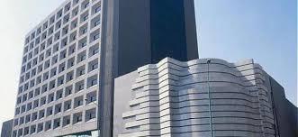 radisson hotel flamingos mexico city mexico city