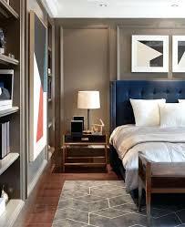 chambre beige blanc chambre blanc et taupe chambre beige et taupe 79 nancy 26140150