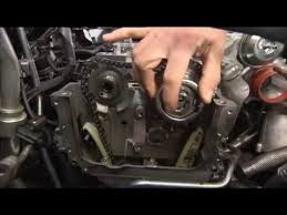 mercedes timing chain mercedes engine m270 camshaft timing chain replacement