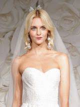 Hochsteckfrisurenen Mittellange Haar Braut by Hochzeitsfrisuren Für Mittellanges Haar Bilder