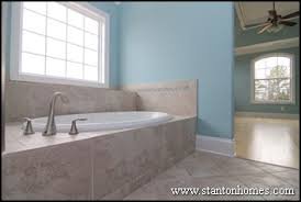 bathroom paint ideas blue blue bathroom colors design decoration
