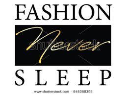 sle business plan on fashion designing slogan graphic t shirt designs on stock vector 2018 648068398