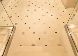 best interior design 101 1261x900 graphicdesigns co