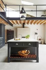 industrial style kitchen island industrial style kitchen lighting industrial style kitchen island