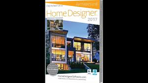 Home Designer Pro Manual Roof by Home Designer Pro Best Home Design Ideas Stylesyllabus Us