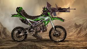 motocross bikes wallpapers dirtbike dirt bike pictures hd 1355673 1920x1080 1355674 dirtbike