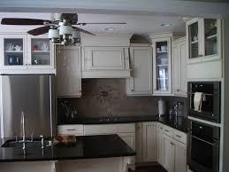 resurfacing kitchen cabinets diy diy refaced kitchen cabinets ideas u2014 the clayton design