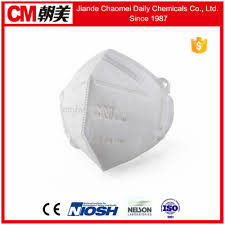 ventilation mask for painting safety mask for painting safety mask for painting suppliers and