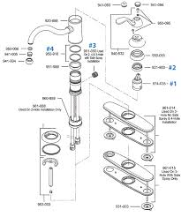 price pfister kitchen faucets parts price pfister kitchen faucet parts marielle series pfister