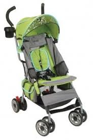jeep wrangler sport all weather stroller jeep wrangler sport all weather stroller glow 109 95 baby