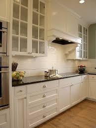 lovable kitchen backsplash ideas black granite countertops chosing