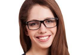 Frisuren F Lange Haare Und Brille by Welche Brille Passt Zu Meinen Haaren Finden Sie Es Heraus