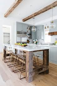 which sherwin williams paint is best for kitchen cabinets 10 designer favorite paint color ideas to give your kitchen