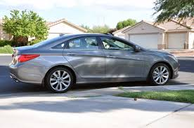 reviews for hyundai sonata review 2012 hyundai sonata se 2 0t