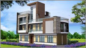 Latest House Design Collections Of Latest House Designs Free Home Designs Photos Ideas