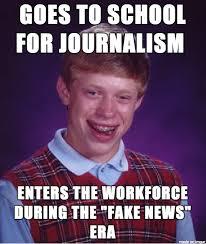 Journalism Meme - just journalism things meme on imgur
