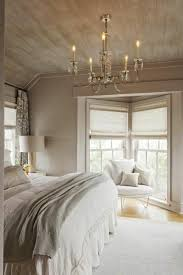 chambre à coucher rustique quelle couleur pour une chambre à coucher le secret est ici
