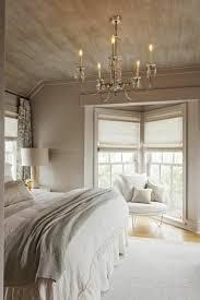 couleur chambre taupe chambre couleur taupe et blanc chambre bb couleur taupe
