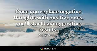 positive quotes brainyquote