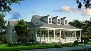 farmhouse plans farmhouse plans farmhouse blueprints farmhouse home plans