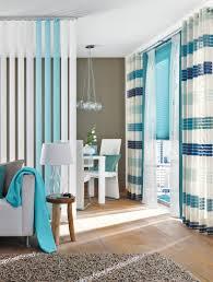gardinen modern wohnzimmer ideen tolles braun gardinen gardinen modern wohnzimmer braun