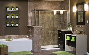 minnesota rebath minneapolis bathroom remodeling