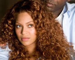 light brown curly hair more enticing her light brown curly hair let loose shoulders