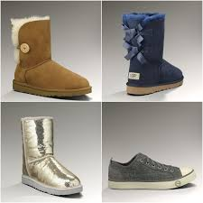 ugg s madelynn boots stout win a pair of ugg boots of your choice with ugg the p ho diaries