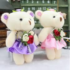 s day teddy bears online get cheap 39 s day teddy bears lots aliexpress