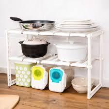 Kitchen Under Cabinet Storage Kitchen Sink Cupboards Promotion Shop For Promotional Kitchen Sink