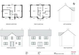 house design software 2d 2d plan of house home accessories drawing gallery floor plans house