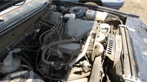 renault alpine a310 engine junkyard gem 1976 volvo 264 gl autoblog