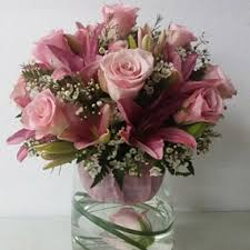 Flowers And Gift Baskets Delivery - gift baskets to ponce puerto rico send gift baskets delivery ponce