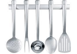 nom des ustensiles de cuisine ustensiles de cuisine inox brabantia 402 nor fréquence terre