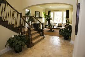 Residential Remodeling And Home Addition by Jacksonville Remodeling And Home Additions By Pickett Construction