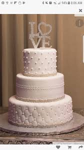 3 tier wedding cake 3 tier g style wedding cake stand icets info