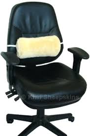 desk office chair back support cushion india office chair lumbar