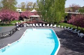 Urban Garden Portland Maine - amenities u2013 fireside inn u0026 suites u2013 portland maine